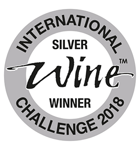 Our Classic wins Silver in International Wine Challenge Awards! picture